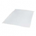 Transport Cleaning Sheets for Kodak i160